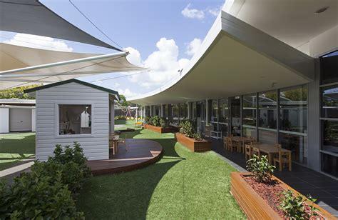 home design building group reviews home design building group brisbane home review co