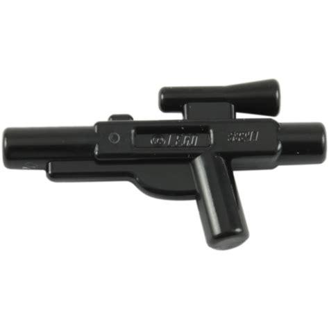 Lego Blaster lego minifig gun blaster 58247 brick owl lego marketplace