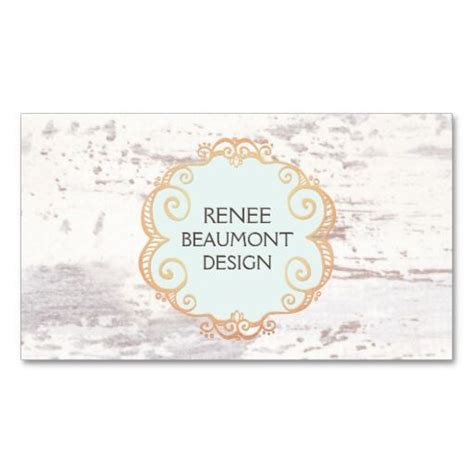 Free Shabby Chic Business Card Templates by 17 Best Images About Rustic And Reclaimed Wood Grain