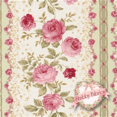 Elm Creek Quilts Fabric by Elm Creek Quilts S Collection 24424 Gre1 By