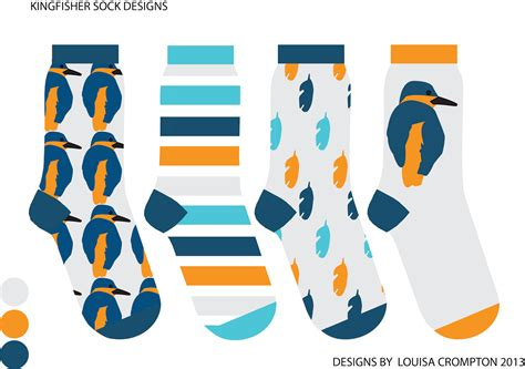 sock design template template sock search results calendar 2015