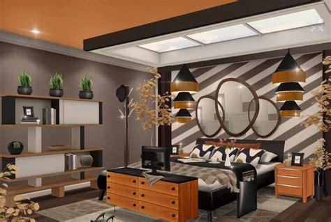 home styler 28 images autodesk homestyler refine your