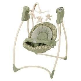 traveling baby swing search results for swings rentals rent it today