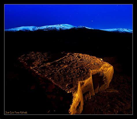 tierra de cos 8433998323 la tierra de los amacos diciembre 2010