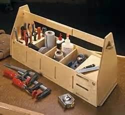 toolbox images  pinterest tools woodworking