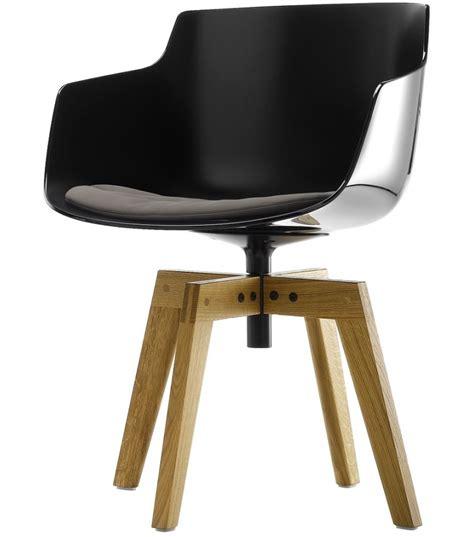xtreme barware armchair chaise 28 images armchair chaise lounge chair