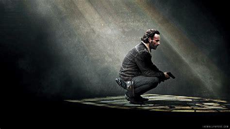 imagenes hd the walking dead walking dead hd wallpapers wallpapersafari