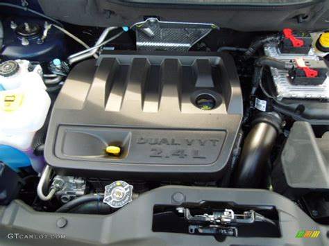 4 2 Jeep Engine Jeep Patriot 2 4 Liter Engine Jeep Free Engine Image For