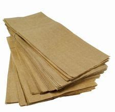 1000 images about brown paper floors on brown bag floors brown paper flooring and
