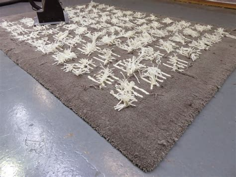 Tufted Rugs Uk by Area Rugs Uk