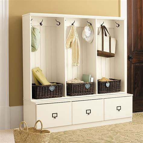 Entryway Cabinet Ideas Beadboard Entryway Cabinet With Doors Cabinets Matttroy