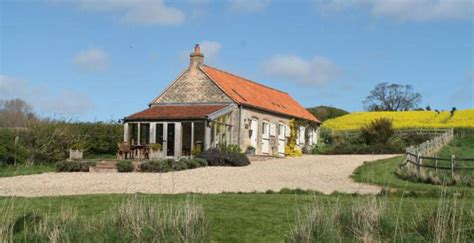 Cottages Lincolnshire by Five Friendly Cottages In Lincolnshire Lincolnshire Org