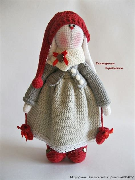 design doll english amigurumi tilda bunny free pattern amigurumi free patterns