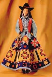 Western Plains Doll Collector Edition 1 empress doll amazing collector