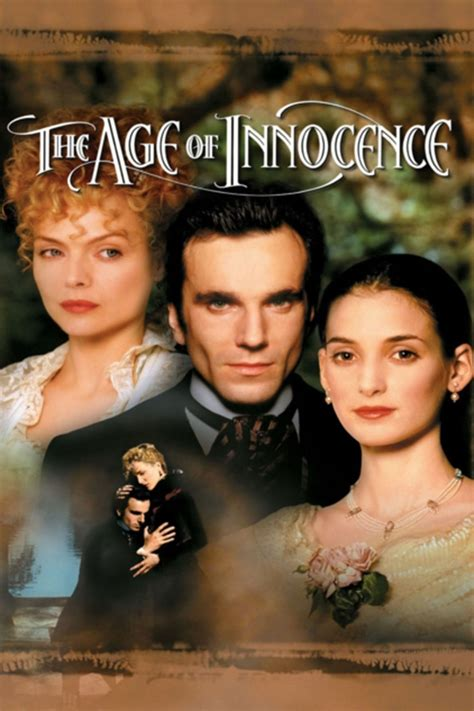 the age of innocence subscene subtitles for the age of innocence