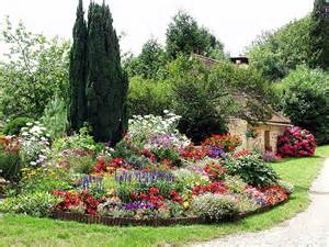 tailler les arbustes de floraison estivale ctm r 233 novation