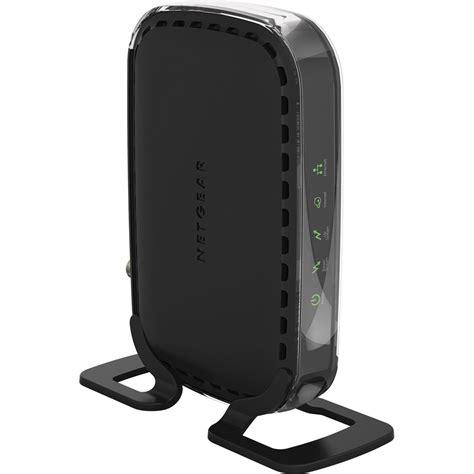 Modem Speedy netgear cm400 docsis 3 0 high speed cable modem cm400