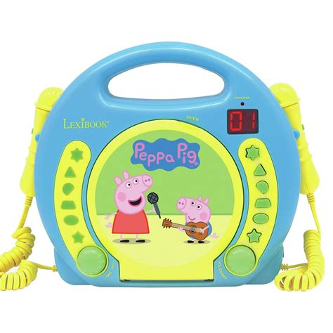 amazon com te lo dije c 243 mic todos mis c 243 mix n 186 1 spanish edition ebook rafael estrada kids cd player with microphones peppa frozen cars minions pj masks more ebay