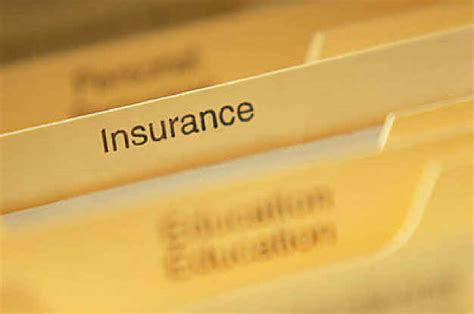 receive   employed health insurance deduction