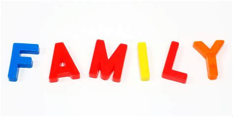 words clipart word family clipart clipart suggest