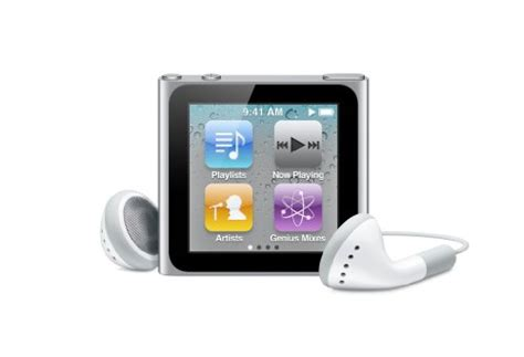 ipod nanos for sale buy apple ipod nano 8 gb after sales lowest