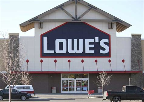 how to haggle for a deeper discount at lowe s