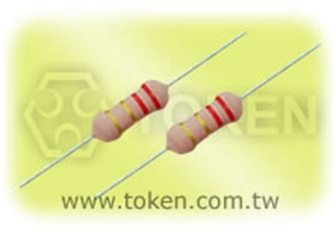 pulse load resistor anti surge pulse load resistors rcr token components