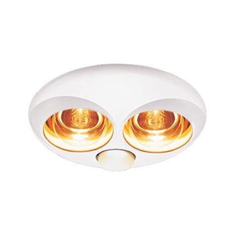 Hpm Heat L hpm instant heat quot fan heat light combination r622 1ac