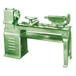 Turning Lathes Suppliers Manufacturers Amp Dealers In Pune