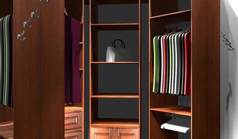 80x200 matratze closet design software closet design software aids