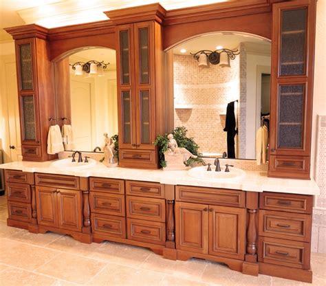 Custom Wood Cabinets Custom Wood Work Vixon Custom Cabinets