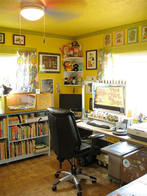 craft studio ideas art craft studios and other creative workplaces