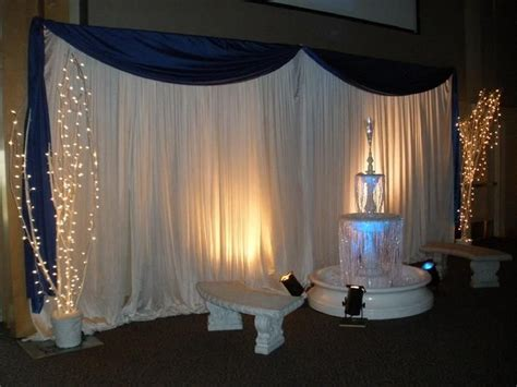 winter formal decorations discover and save creative ideas