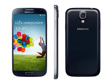 android galaxy s4 samsung galaxy s4 flagship android phone announced gadgetsin