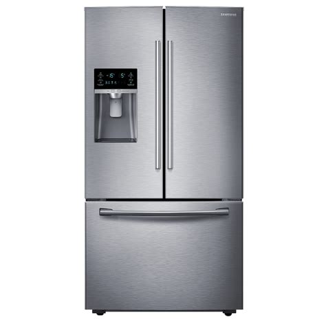 Cabinet Depth Refrigerators by Door Refrigerator