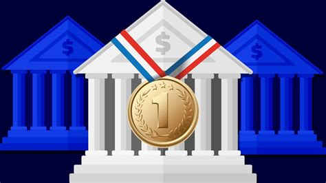 best banks for home loans the best banks for home loans in the u s deal sides