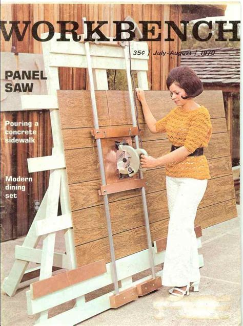 woodworkers magazine woodworking magazines diy woodworking project