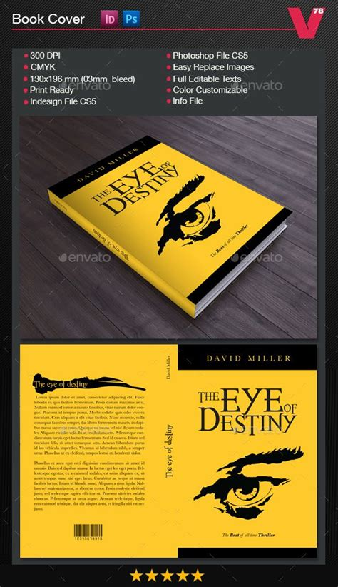book jacket template indesign book jacket template indesign free template design