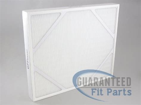 whirlpool whispure ap51030 replacement air purifier hepa filter appliances for home