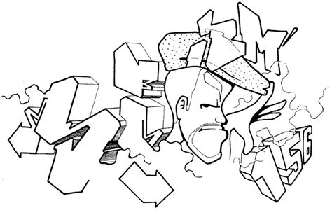 crazy graffiti coloring pages graffiti coloring book graffiti omg colouring pages