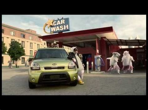 Kia Soul Commercial You Can Get With This 90 Best Images About Hamsters On Pets