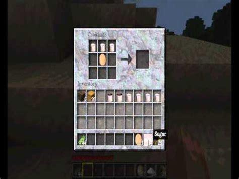 minecraft kuchen craften minecraft wie crafte ich einen kuchen