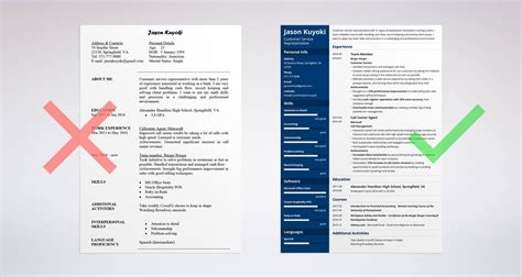 Resume For Bank Teller by Bank Teller Resume Sle Complete Guide 20 Exles