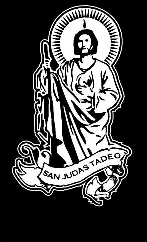 JUDAS TADEU APOSTOLO | Pé De Macarrão Tudo Existe