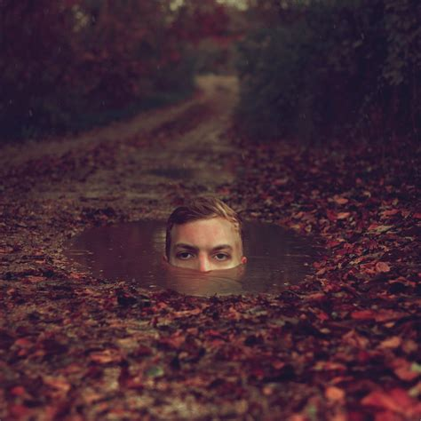 surreal on self portrait surreal photography kyle thompson art for your wallpaper