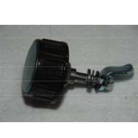 Parts Of Door Knob Assembly by Heating Stanley Accessories And Spare Parts Comeragh
