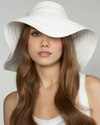 8 Adorable Couture Accessories For Your by Couture Straw Sun Hat Top 7 Designer