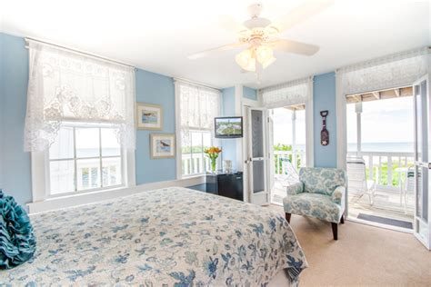 anna maria island bed and breakfast bed and breakfast on anna maria island birdsong room