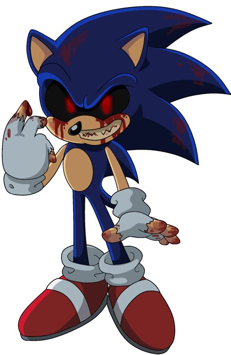 sonic the hedgehog sonic the hedgehog exe images
