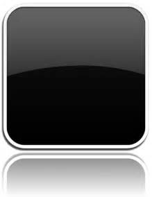 icon template black icon tlate rocketdock